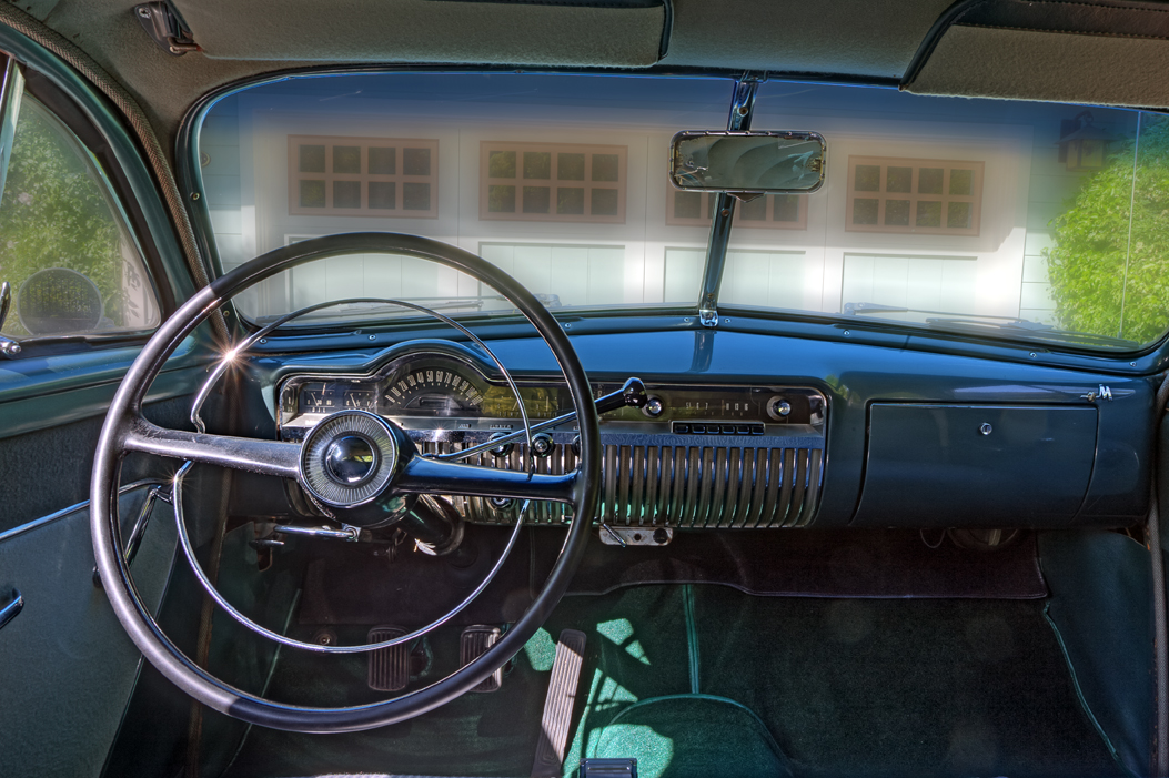 1951 Mercury, an American Legacy on 1972 lincoln power window diagram, 1939 buick special diagram, 1951 mercury engine, 6v positive ground generator diagram, 1951 mercury rear suspension, 1956 oldsmobile wiper diagram, 1953 chevy starter diagram, 1951 mercury continental kit, 1957 ford fairlane dash diagram, truck diagram, 1972 chrysler parking brake light diagram, 1950 ford light switch diagram, the 1960 ford fairlane interior diagram, 1951 mercury parts, 1951 plymouth concord electrical diagram, 1951 mercury fuel gauge, 1951 ford radio diagram, ford 8n voltage regulator diagram,